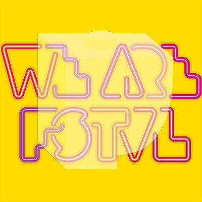 werfest2018