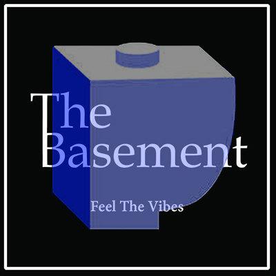thebasement2