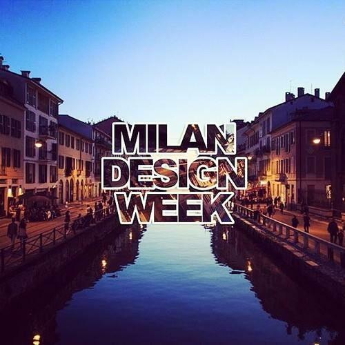design week milano dude