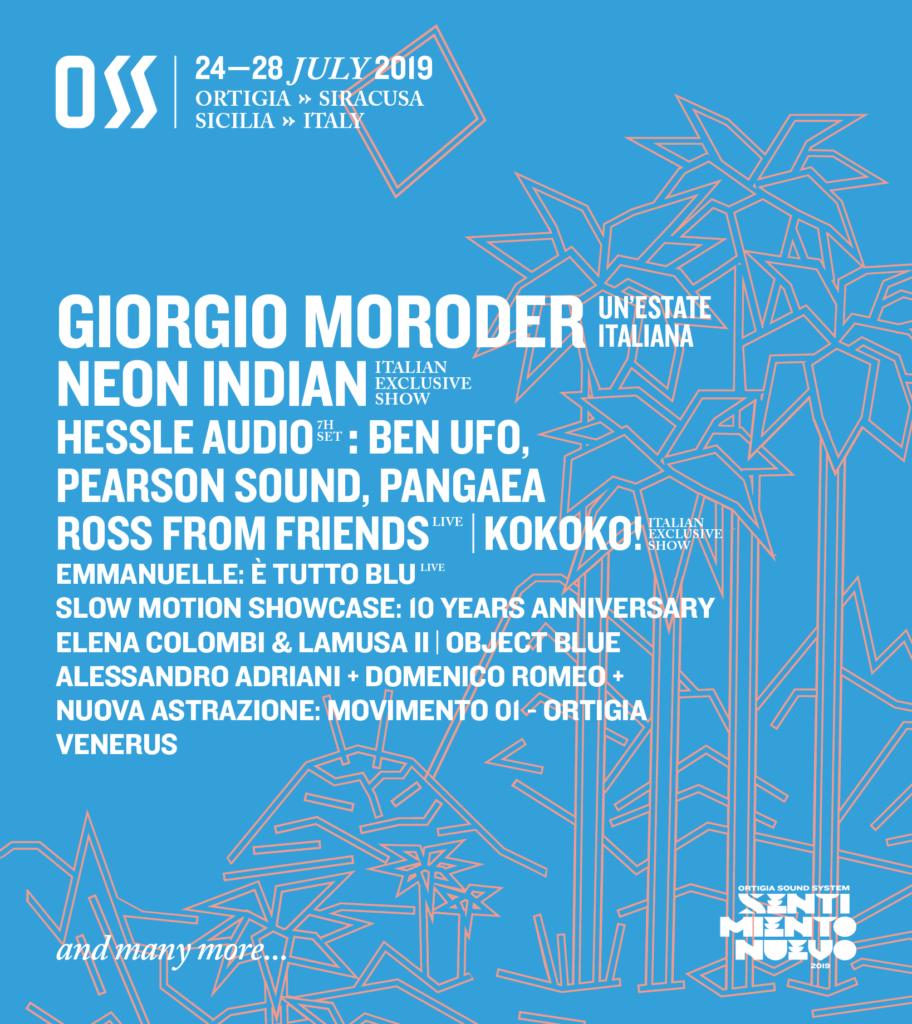 ortigia-soundsystem-festival