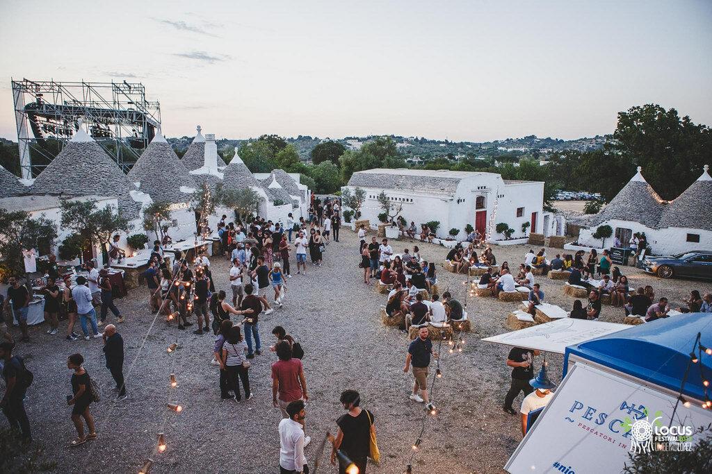 locus-festival-2018