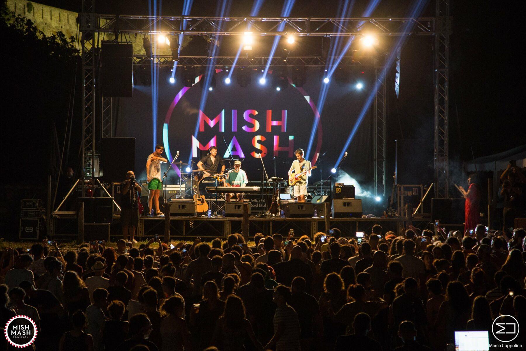 misi-mash-2018