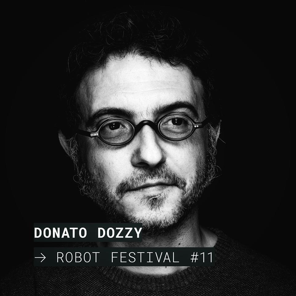 donato-dozzy-robot
