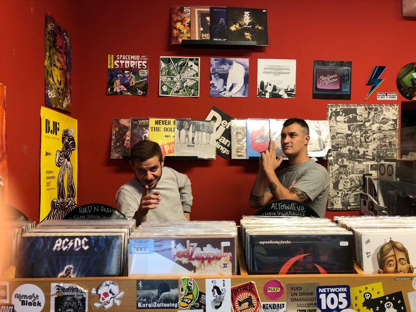 archivio-180-grammi-record-store-bologna