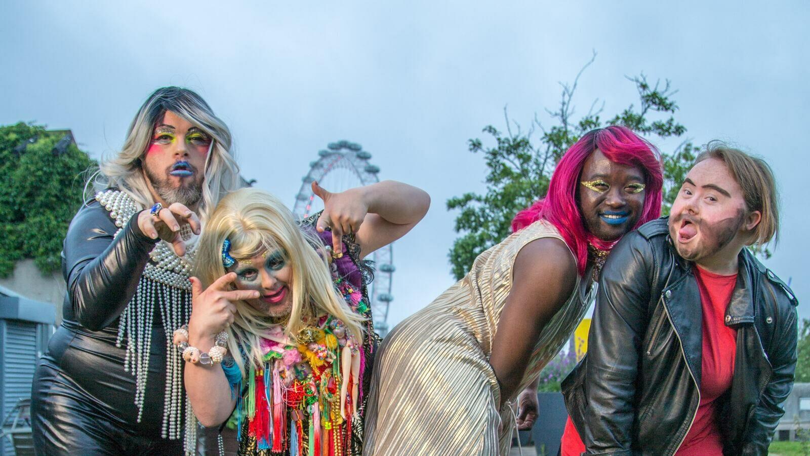gender-bender-festival