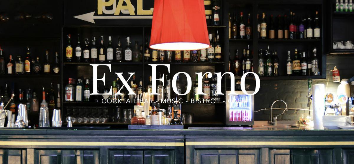 ex-forno-mambo