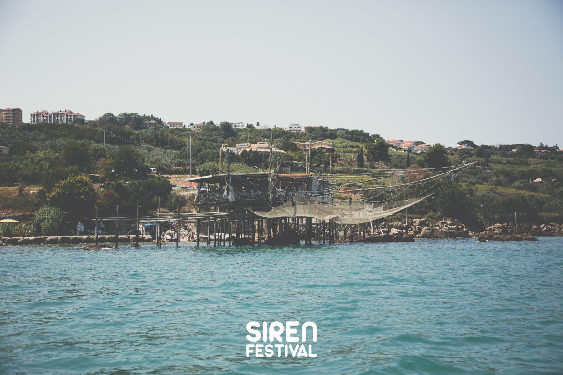 siren-festival