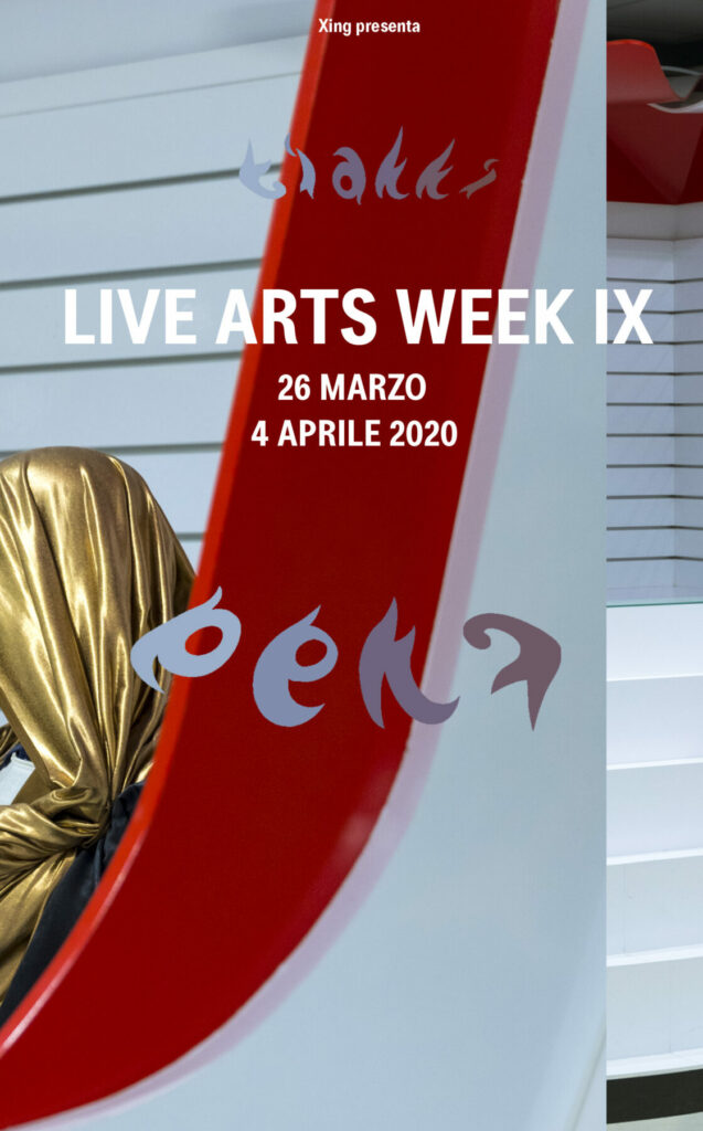 LiveArtsWeek-Gianni-Peng-IX-2020-I-V Xing