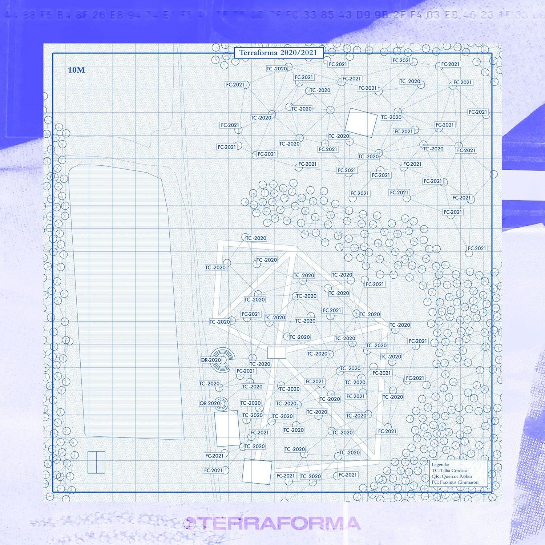 terraforma 2020